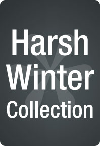 Harsh Winter